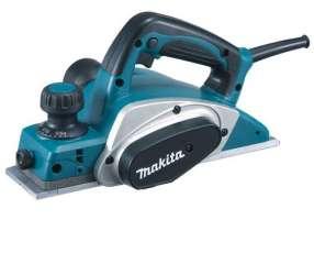 Cepillo Makita KP0800 82mm 620W