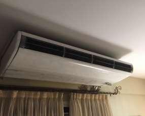 Aire acondicionado de 36.000 btu
