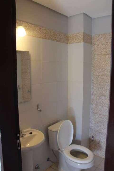 Departamentos de 2 dormitorios Laguna Grande - 3