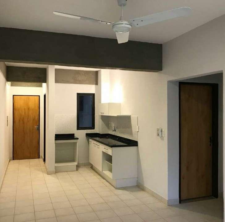 Departamentos de 2 dormitorios Laguna Grande
