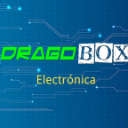 Drago Box Electronica - 298056