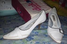 Zapato Dakota extra comfort