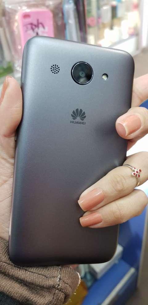 Huawei Y5 Lite 2017 - 3