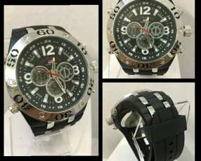 Reloj Deportivo U.S Polo