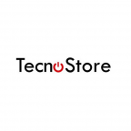 TecnoStore - 299841