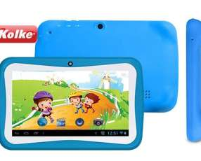 Tablet Kolke 7 pulgadas Family 2