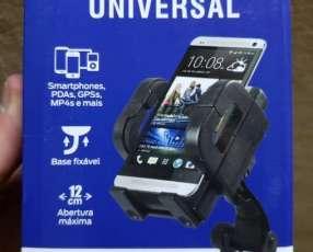 Soporte celular para auto