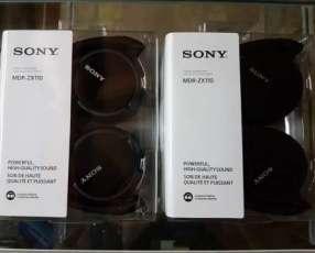 Auricular Sony Original