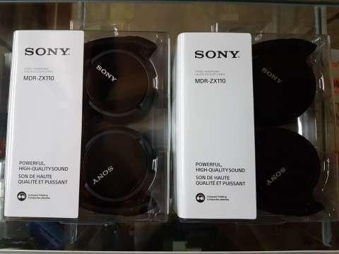 Auricular Sony Original - 0
