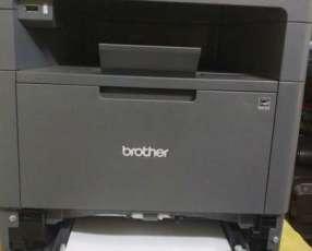 Impresora Brother CPC-L5650DN