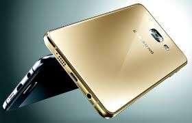 Samsung Galaxy A3 nuevo 4G LTE - 1