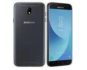 Samsung Galaxy J7 Pro 32 GB