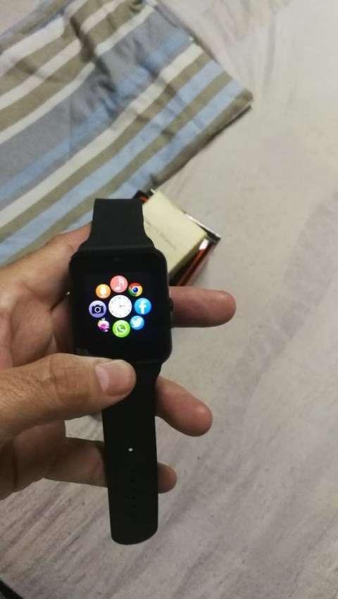 Reloj smart watch - 0