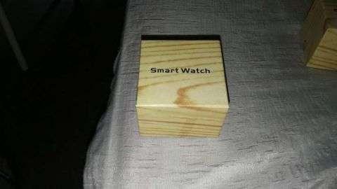 Reloj smart watch - 1