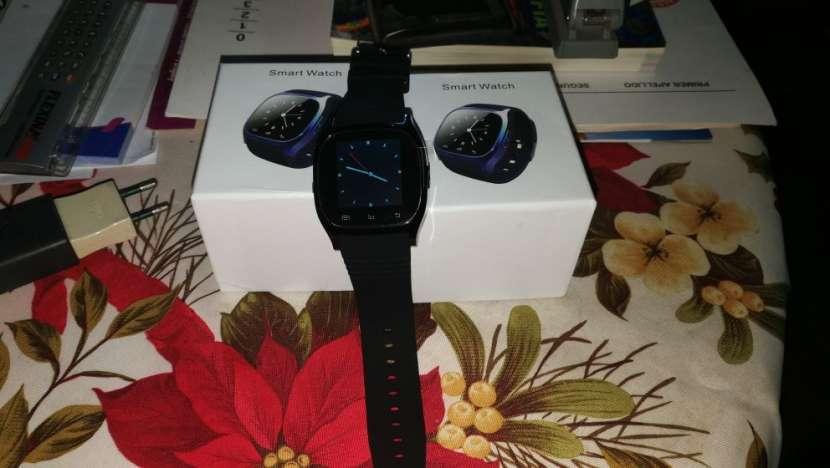 Reloj smart watch - 3