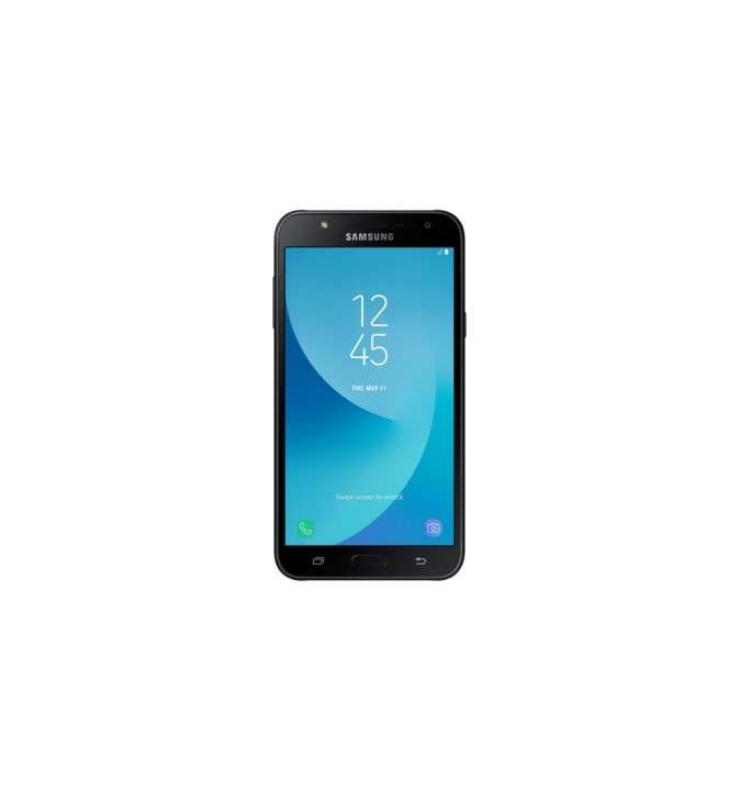 Samsung Galaxy J7 Neo y auricular bluetooth de regalo