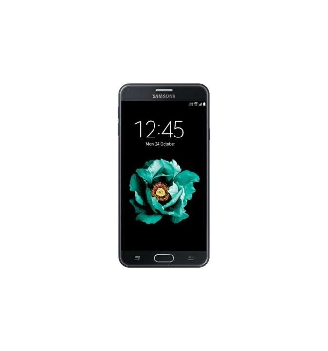 Samsung Galaxy J5 Prime - 0