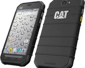 CAT S30 Android