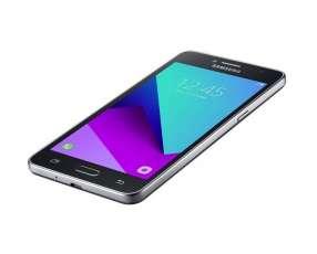 Samsung Galaxy J2 Prime 16 gb y auricular bluetooth de regalo
