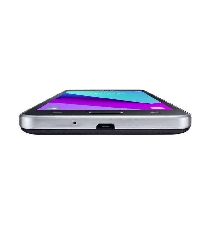 Samsung Galaxy J2 Prime 16 gb y auricular bluetooth de regalo - 1
