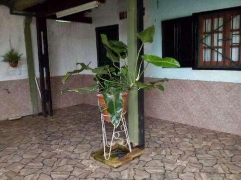Casa en ruta 1 Capiatá - 4