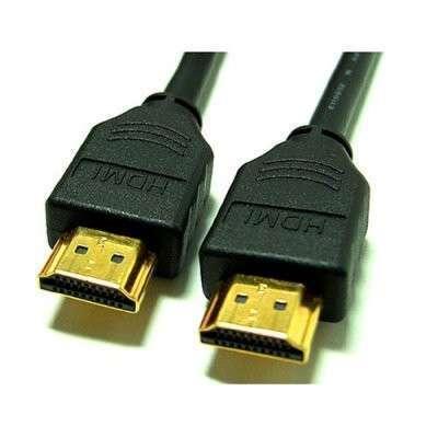 Cables Hdmi 1.3 METROS MICROFINS