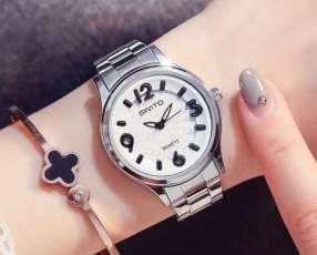 Reloj para damas Gimto