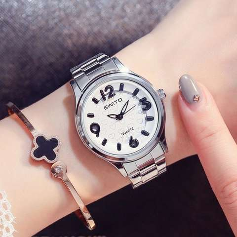 Reloj para damas Gimto - 0