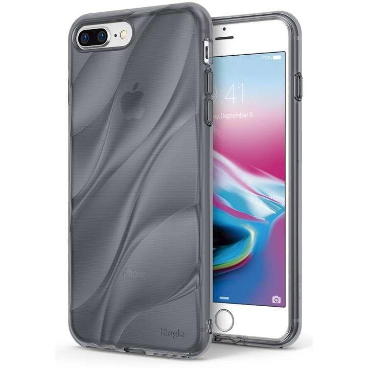 Case para iPhone 7 Plus