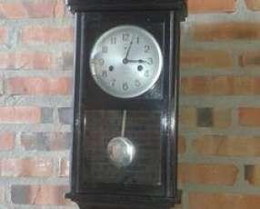 Reloj antiguo en buen estado tengo varios a todo prueba
