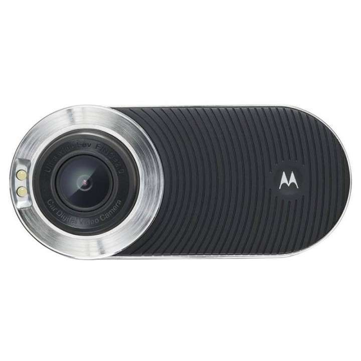Motorola Dash - 0