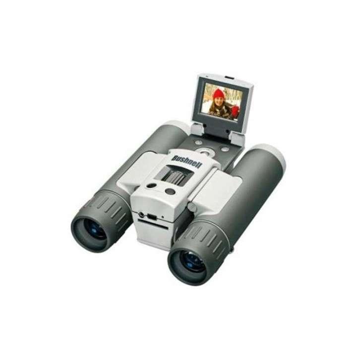 Binocular Bushnell - 0