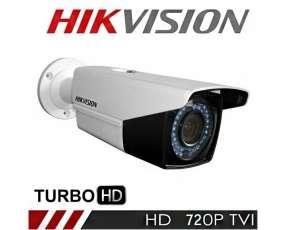 Cámaras de seguridad circuito cerrado CCTV