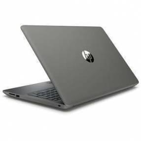 Notebook HP 15-DA0001LA nuevas