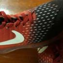 Champion Nike nuevo calce 40 - 0