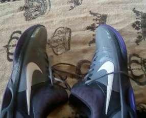 Nike Air nuevo