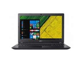 Notebook Acer Aspire CE 31-C2T2 N3350 De 15.6″ 1TB Linux