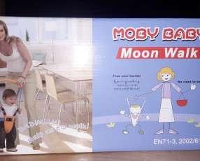 Arnes para aprender a caminar, caminador para bebe