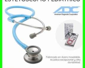 Estetoscopio Pediátrico ADC