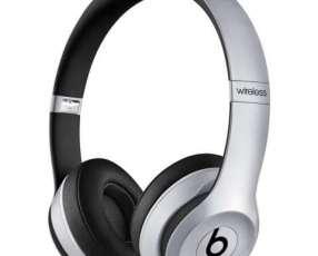 Auricular Beats Solo 2 Wireless