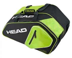 Bolso para padel Head Core