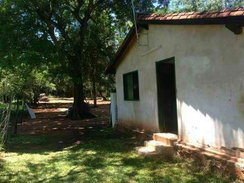 Casa en barrio Cañada San Rafael Luque - 1