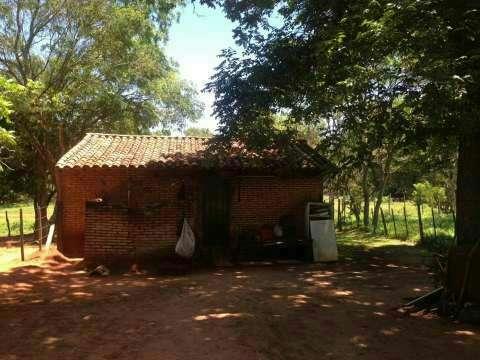 Casa en barrio Cañada San Rafael Luque - 4