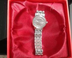 Reloj para dama Longines original