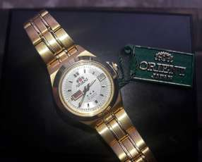 Reloj Orient original femenino