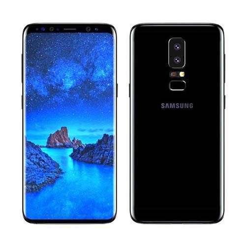 Samsung Galaxy S9+ 64 gb - 0