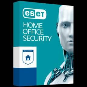 Antivirus Eset SmartSecurity Premium