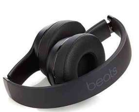 Auricular beats solo 3 Wireless