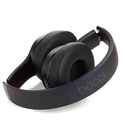 Auricular beats solo 3 Wireless
