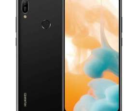 Huawei Y6 2019 de 32 gb nuevos